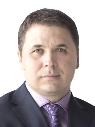 Зимин Павел Игоревич