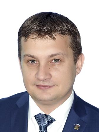 Емельяненко Григорий Владимирович