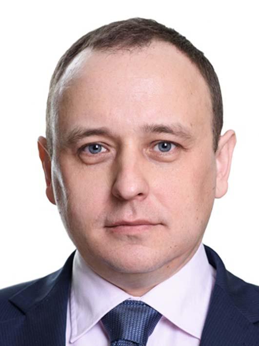 Космынин Алексей Иванович