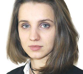 Лазовская Екатерина Германовна
