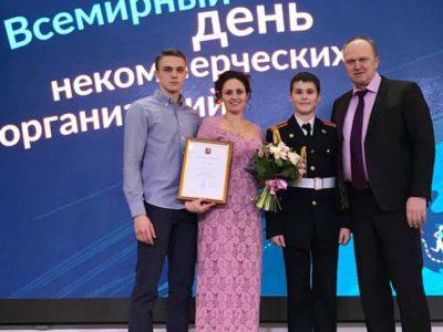 Фото - Личный аккаунт Татьяны Яковлевой