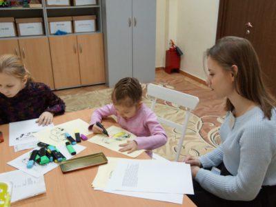 Депутаты одобрили ряд досуговых мероприятий, которые пройдут в ноябре. Фото Александра Калугина