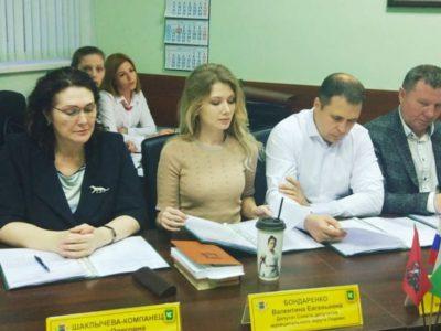 Депутаты – члены партии «Единая Россия» проведут внеочередной прием граждан