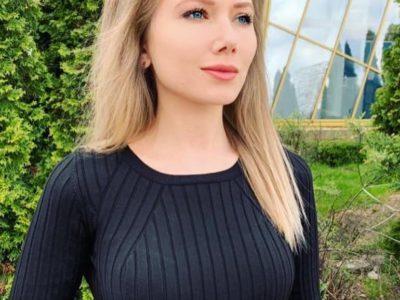 Юные москвичи смогут с пользой проводить досуг в онлайн-формате