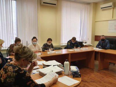 Андрей Тюрин обратился к родителям несовершеннолетних