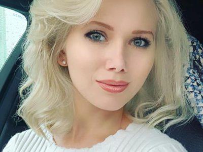 Валентина Бондаренко ждёт от жителей Перово вопросы в сфере ЖКХ