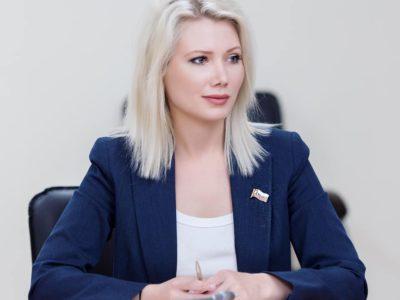 Перовские депутаты начали отчитываться о своей работе