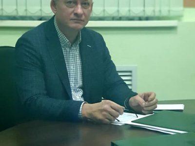 На заседании Совета депутатов заслушали два отчёта