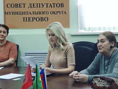 Валентина Бондаренко: «Советую студентам изучать локальные акты институтов»
