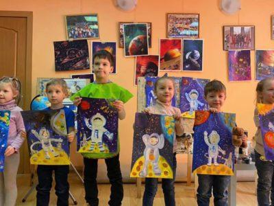 В третьем квартале в Перово пройдёт больше сорока мероприятий