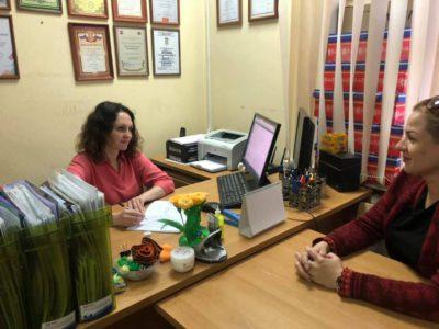 Татьяна Яковлева составила запрос в столичный Департамент транспорта