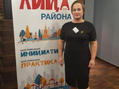 Многодетные семьи из Перово приглашают на бесплатные консультации