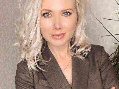 Валентина Бондаренко помогла перовчанину решить вопрос по водосчётчикам