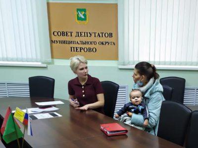 Валентина Бондаренко объяснила отличие перепланировки от переустройства
