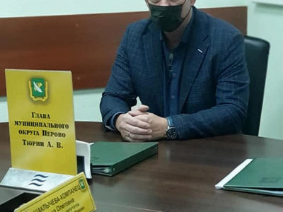 На октябрьском заседании в Перово подвели итоги весеннего призыва